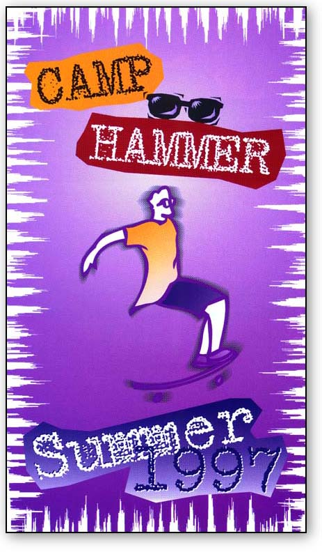 camp_hammer picture
