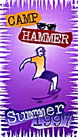 camp_hammer_thumb picture