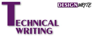 techwriting picture